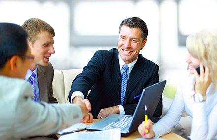 Crie um bom programa de integração de colaboradores