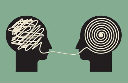 A Importância da Inteligência Emocional no Local de Trabalho