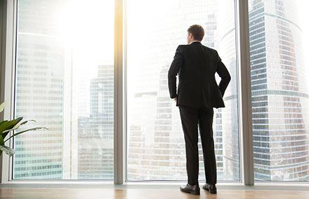 Ser-administrador-financeiro
