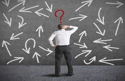 Employer branding: 4 lições sobre o que não deve fazer