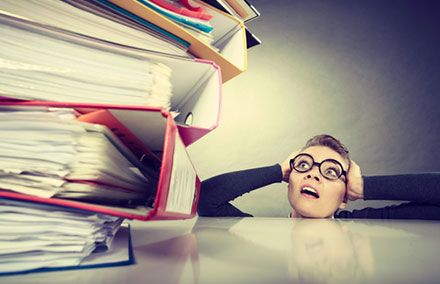 overloaded-work